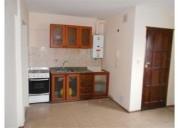 La paz 100 2 5 500 departamento alquiler 1 dormitorios 38 m2