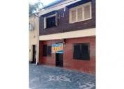 Fray capelli 100 pa 6 800 departamento alquiler 2 dormitorios 50 m2