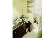 La rioja 1200 5 u d 69 000 departamento en venta 1 dormitorios 35 m2