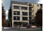 Enciso 1100 u d 129 000 departamento en venta 1 dormitorios 55 m2