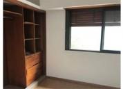 Espana 400 8 000 oficina alquiler 40 m2