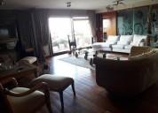 Excelente piso en pleno nueva cordoba con vista 3 dormitorios 2300 m2