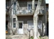 J ballivian 2600 pb 23 500 tipo casa ph alquiler 2 dormitorios 85 m2