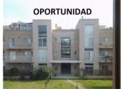 Condominio papiros 100 14 000 departamento alquiler 3 dormitorios 75 m2