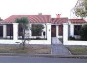 Corrientes 100 u d 220 000 casa en venta 3 dormitorios 200 m2