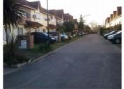 Carlos maria de alvear 1700 13 600 casa alquiler 2 dormitorios 64 m2