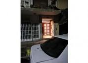 Tronador 3900 2 9 500 departamento alquiler 1 dormitorios 33 m2