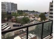 Corrientes 300 30 000 departamento alquiler 1 dormitorios 75 m2