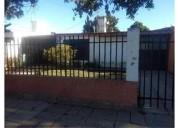 Jose torre revello 9000 u d 70 000 casa en venta 4 dormitorios 120 m2