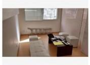 San luis 1600 6 u d 45 000 oficina en venta 39 m2