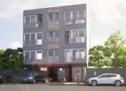N alvarez 500 3 u d 65 000 oficina en venta 36 m2