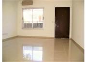 Superi 4800 u d 115 000 tipo casa ph en venta 1 dormitorios 30 m2