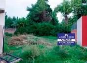 La tranquera 100 u d 50 000 terreno en venta 2 m2