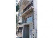 Holmberg 4600 1 u d 219 000 departamento en venta 2 dormitorios 70 m2