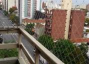 Departamento en venta 2 amb 1 dor 44 m2 47 m2 cub 2 ambientes a la calle c cochera 1 dormitorios