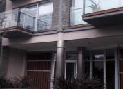 Semipiso en venta 3 amb 2 dor 120 m2 100 m2 cub semipiso 3 ambientes con cochera cubierta 2 dormitor