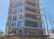 Departamento en venta 2 amb 1 dor 57 m2 55 m2 cub semi piso a estrenar 2 y 3 ambientes 1 dormitorios