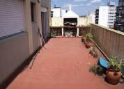Departamento en venta 4 amb 3 dor 90 m2 60 m2 cub departamento 4 ambientes en venta 3 dormitorios