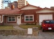 Casa en venta zona i de miramar estado muy bueno 4 habitaciones 2 banos apto credito 145 m2