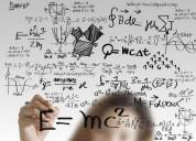 Clases particulares de fisica . 15 3444 4112