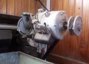 Motor para cortinas metalicas