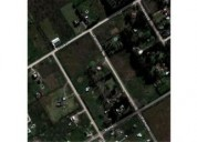 Viamonte 100 u d 25 000 terreno en venta 2 m2