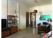 Crisologo larralde 5300 u d 229 000 tipo casa ph en venta 2 dormitorios 74 m2