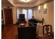 Mellian 3200 u d 495 000 casa en venta 4 dormitorios 162 m2