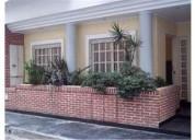 Pje totoral 900 pb u d 90 000 tipo casa ph en venta 1 dormitorios 35 m2