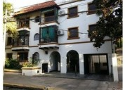 Alem 300 12 500 departamento alquiler 1 dormitorios 45 m2