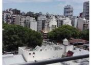 Libertador 2300 13 23 900 departamento alquiler 1 dormitorios 48 m2
