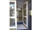 Av corrientes 700 7 500 oficina alquiler 22 m2