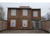Av malvinas argentinas 100 14 500 departamento alquiler 5 dormitorios 220 m2