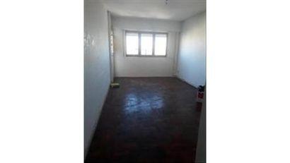 Av B Rivadavia 4100 12 13 000 Departamento Alquiler 2 dormitorios 80 m2