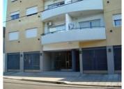 Bolivar 1300 9 000 departamento alquiler 1 dormitorios 48 m2