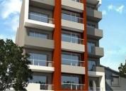 Moreno 700 1 u d 85 800 departamento en venta 1 dormitorios 39 m2