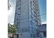 Santo tome 4300 13 u d 255 000 departamento en venta 5 dormitorios 157 m2
