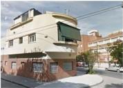 Vallejos 4700 13 000 tipo casa ph alquiler 1 dormitorios 45 m2
