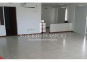 Consultar direccion 13 000 departamento alquiler 3 dormitorios 140 m2