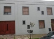 Jean jaures 600 u d 320 000 casa en venta 4 dormitorios 171 m2
