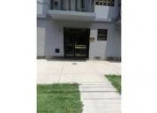 Bucarelli 2600 3 12 000 departamento alquiler 1 dormitorios 42 m2