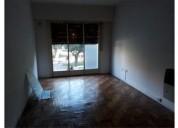 Baigorria 3200 1 15 000 departamento alquiler 2 dormitorios 55 m2