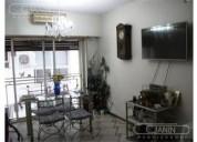Av del libertador 1700 13 15 000 departamento alquiler 2 dormitorios 50 m2