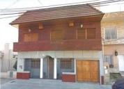 Santa fe 1100 u d 400 000 casa en venta 5 dormitorios 313 m2