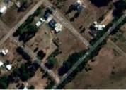 Calle 161 bis 100 250 000 terreno en venta 2 m2