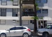 Asuncion 3200 6 u d 95 000 departamento en venta 1 dormitorios 38 m2