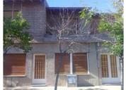 Chile 300 35 000 casa alquiler 3 dormitorios 300 m2