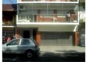 Emilio lamarca 3300 3 13 000 departamento alquiler 2 dormitorios 65 m2