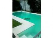 Rufino ortega 100 38 000 casa alquiler 6 dormitorios 338 m2