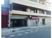 General jose gervasio artigas 2000 14 000 departamento alquiler 2 dormitorios 50 m2